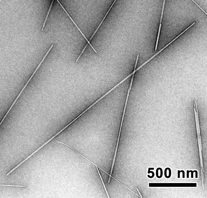 nanografi-cnc-tem.2-png.jpg