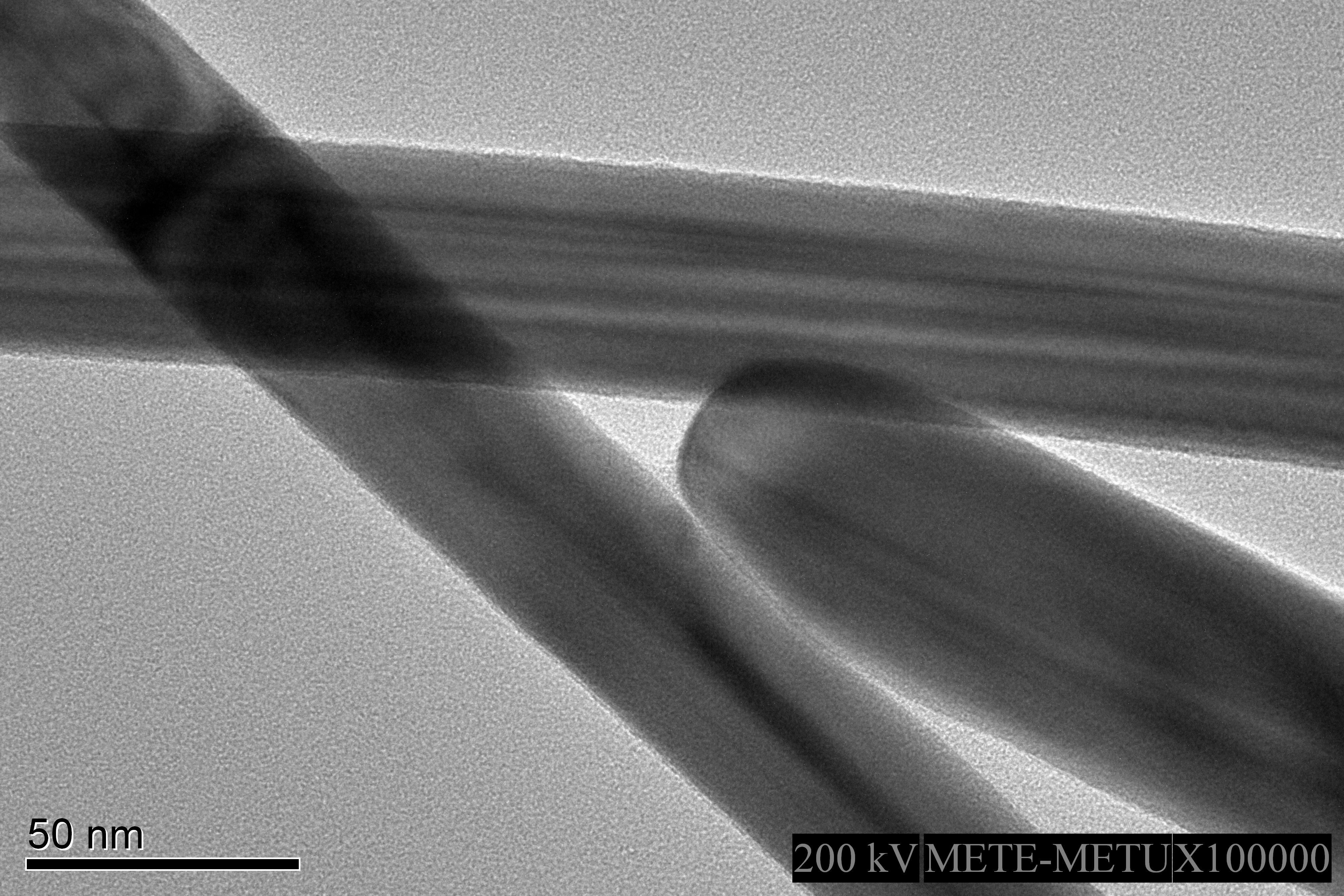 silver-nanowire-nanografi-1.jpg