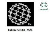 Fullerene C60 - 95%