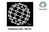 Fullerene C60 - 99.5%