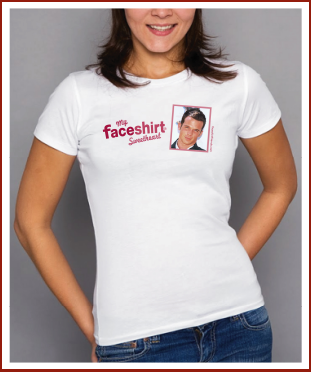 faceshirt-coming-attraction-girl.png