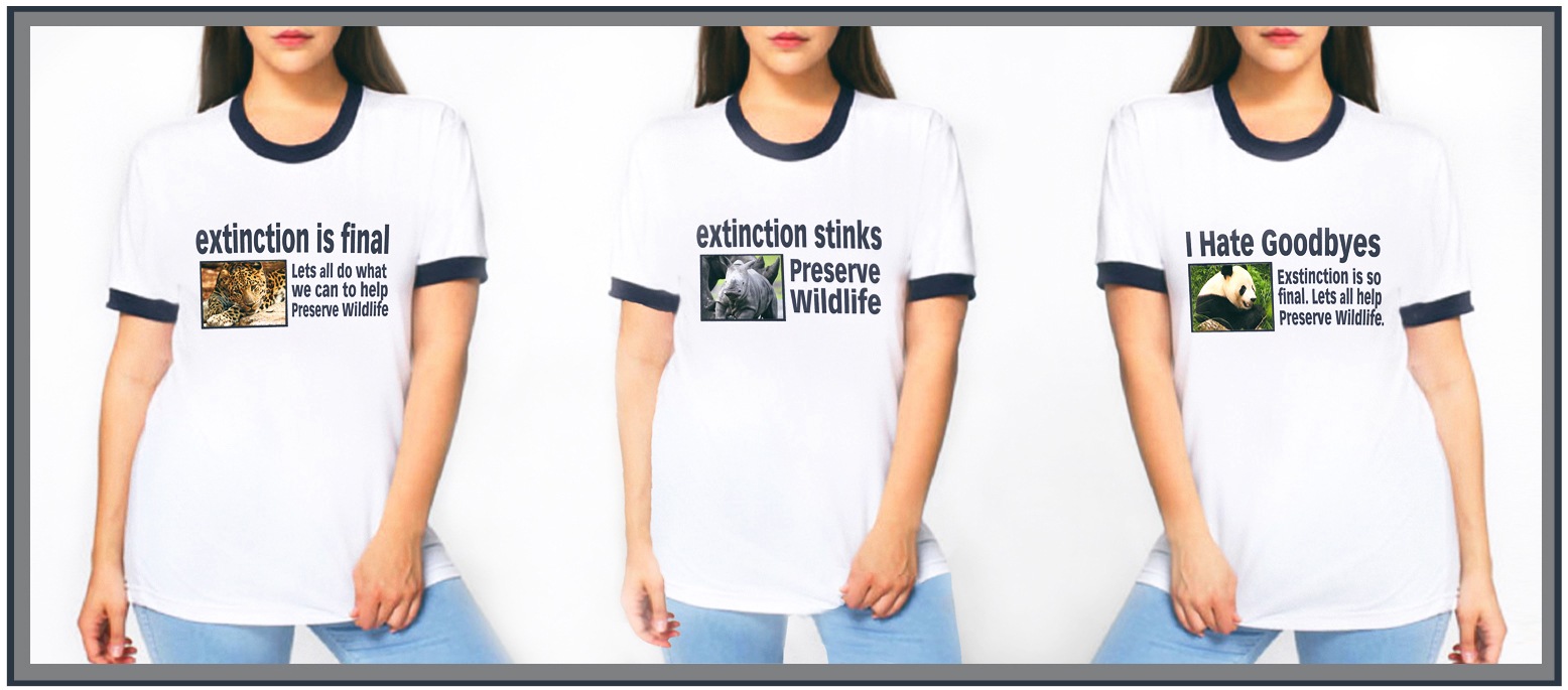 faceshirt-extinction-shirt-new-comp.jpg