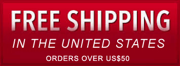 free-us-shipping-large.jpg