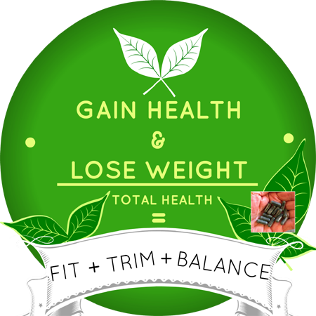 gain-health-lose-weight3.png