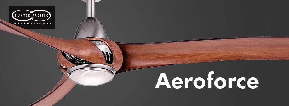 aeroforce-ceiling-fans.jpg