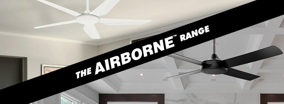 airborne-range.jpg