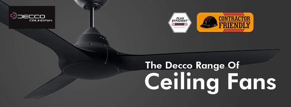 decco-ceiling-fan-range.jpg