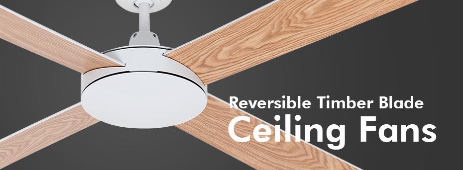 reversible-timber-ceiling-fans.jpg