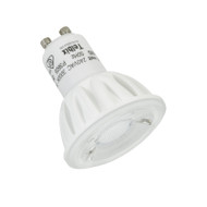 Telbix DIMMABLE 5w GU10 SMD LED 3000K Warm White