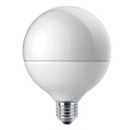 Atom 13w E27 LED G120 6500K Daylight