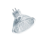 Sylvania 35w 12V MR16 Halogen 36 Degree