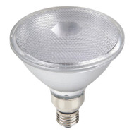 Atom 15w E27 LED PAR38 3000K Warm White