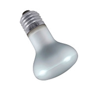 GE 60w E27 Incandescent R63 Frosted