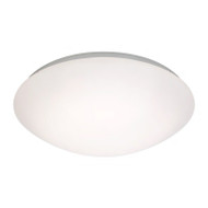DazLight 40w T5 Circular Fluorescent Opal Ceiling Light
