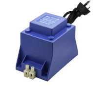 Nelson 12V 150VA Weather Resistant Transformer
