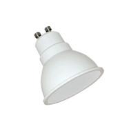 CLA 6w GU10 SMD LED 5000K Cool White