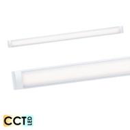 CLA RazorDM 36w Slim Body CCT LED Ceiling Light White