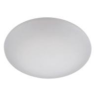 Telbix Glim 22w 5000K LED Ceiling Oyster