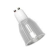 Brilliant 7w GU10 COB LED 4200K Cool White