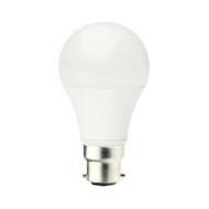 CLA 10w B22 LED GLS Shape 3000K Warm White