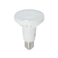 Atom 9w E27 LED R80 5000K Cool White