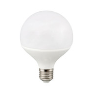 Atom 11w E27 LED G95 4000K Cool White