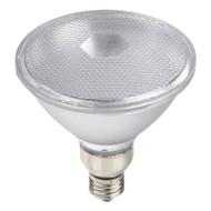 Atom 10w E27 LED PAR38 3000K Warm White