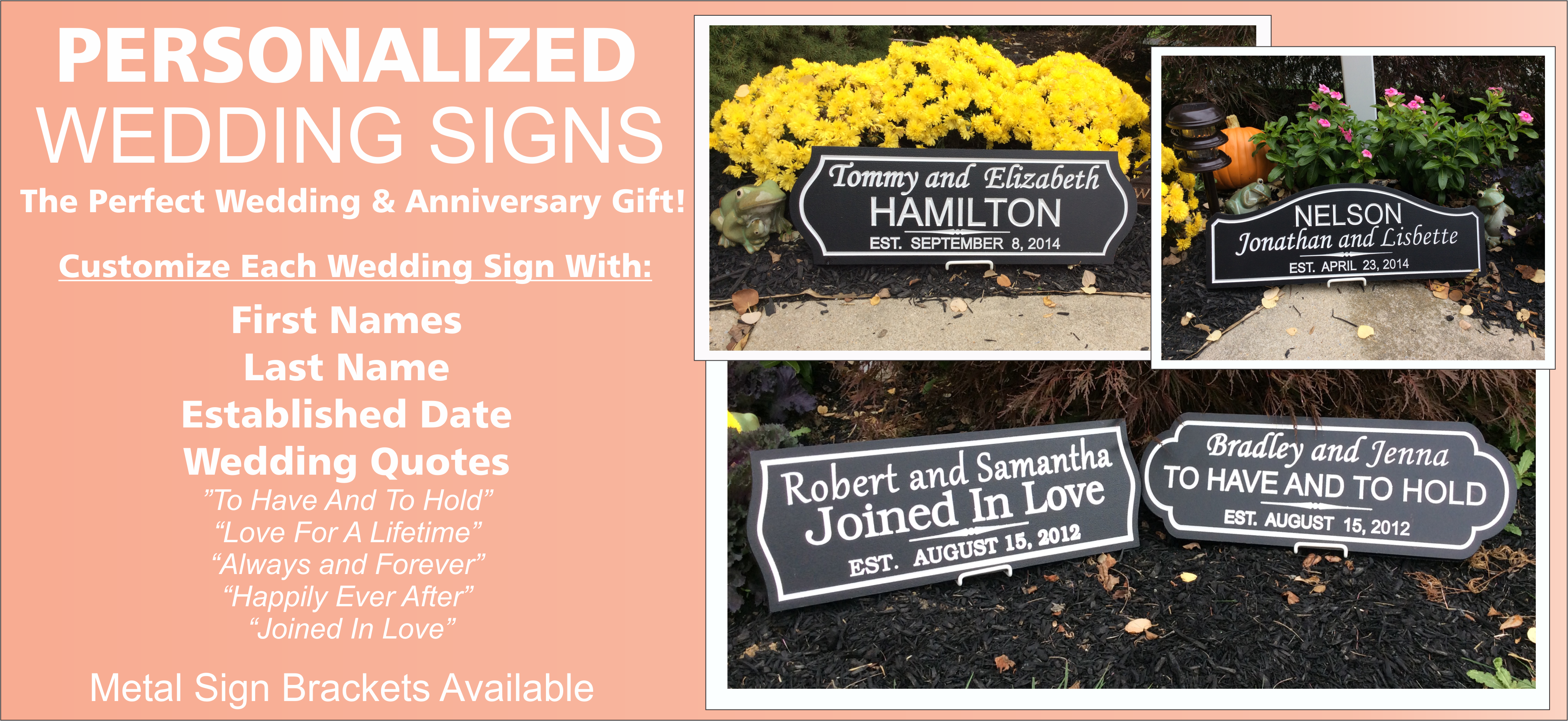 3d-clipart-carossel-image-wedding-signs.png