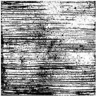 Distressed L Cover A Card Background Unmounted Rubber Stamp Impression Obsession