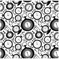 Watch Key Cover ACard Background Unmounted Rubber Stamp Impression Obsession New