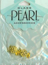 Gold Filigree Necklace Starter