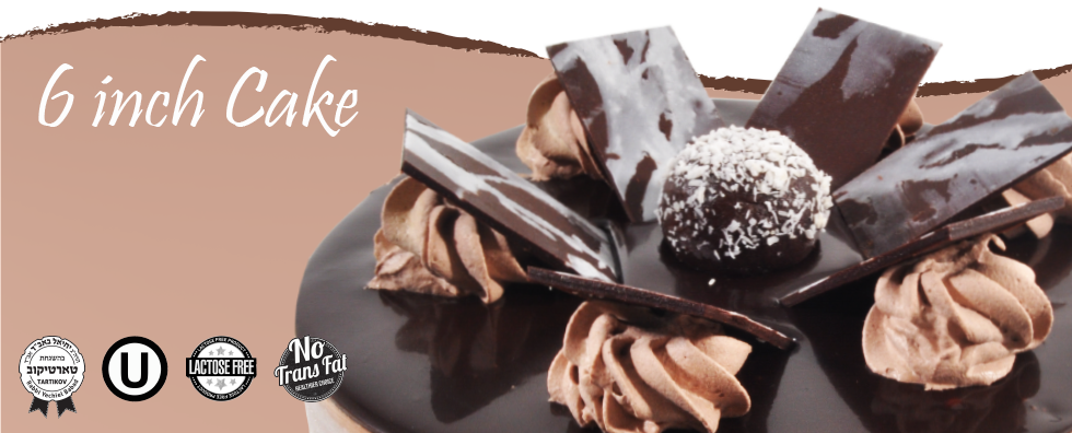 6-inch-cake-banner-new.png