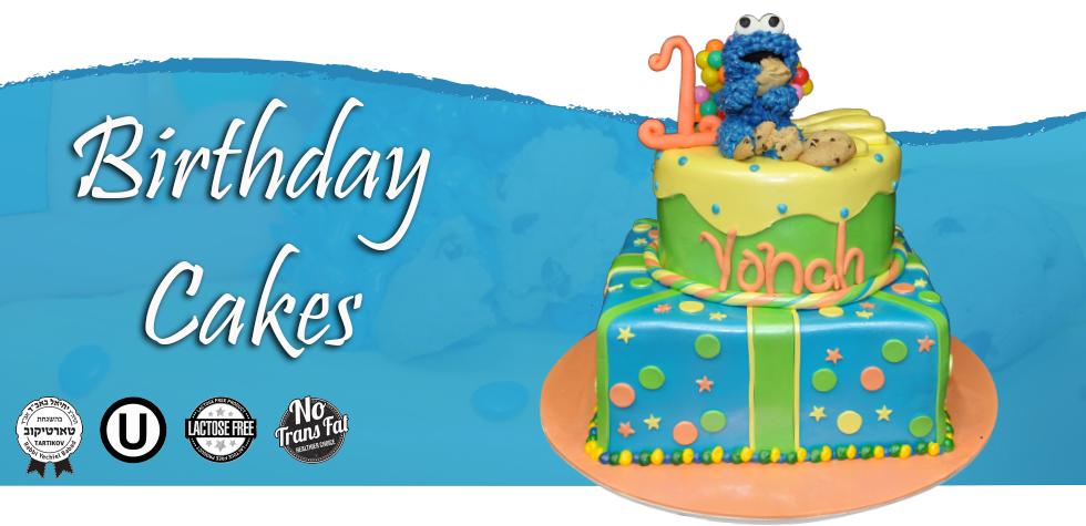 banner-birthday-cakes.png