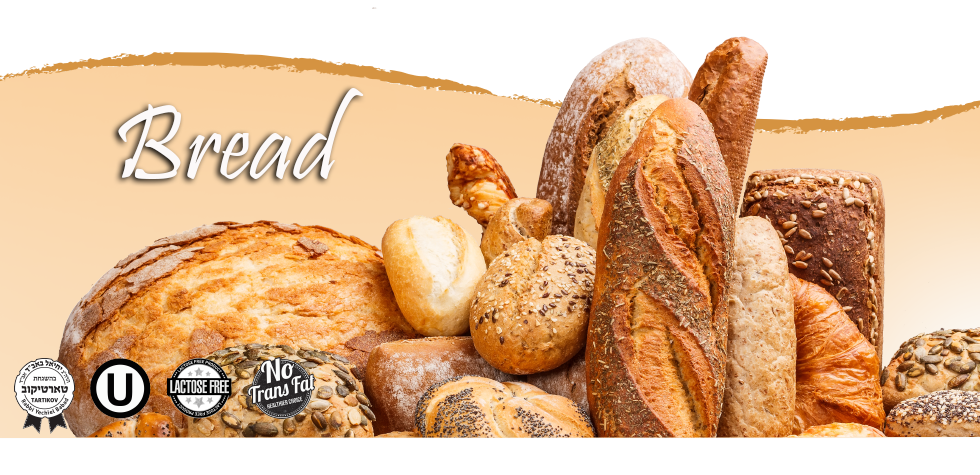 banner-bread.png