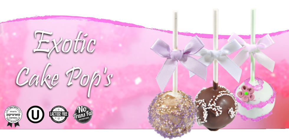 banner-cake-pop-s.png