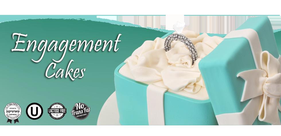 banner-engagement.png