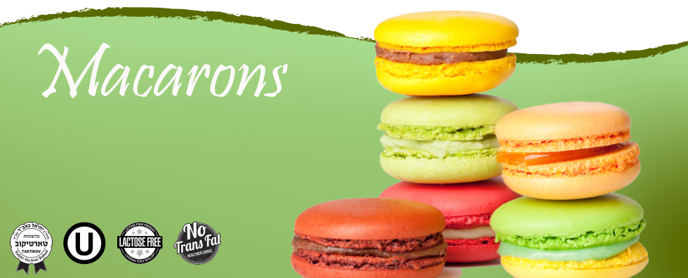 banner-page-macarons.png