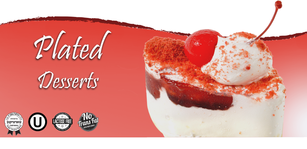 banner-plated-desserts.png