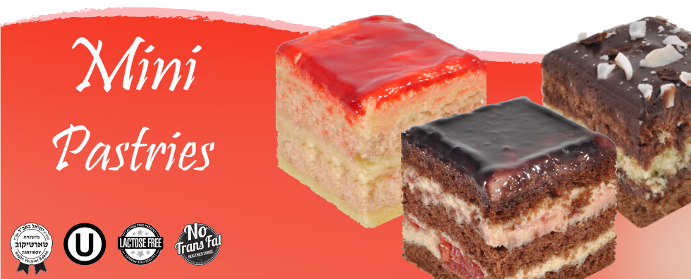 mini-pastries-banner.png