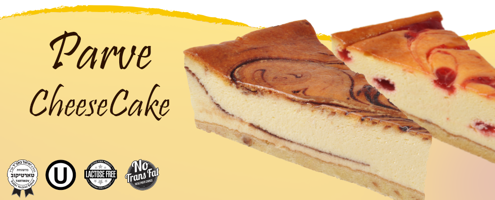 open-banner-page-cheese-cake.png