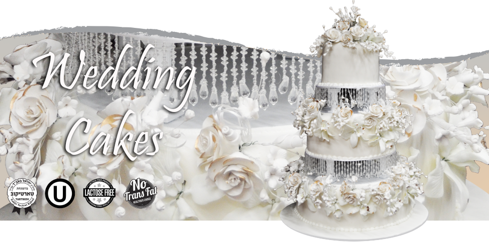 wedding-cake-banner-2.png