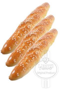 Sesame Bread Stick 207