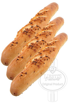 Bread Stick Onion 213