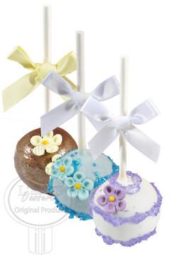 Exotic cake Pops 75
