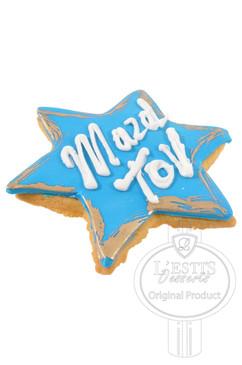 Cookies 05