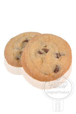 Bite Size Cookies - Chocolate Chip