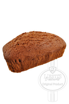 Honey Cake 1 Pound