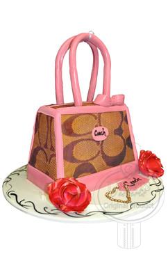 Designer Cake 09