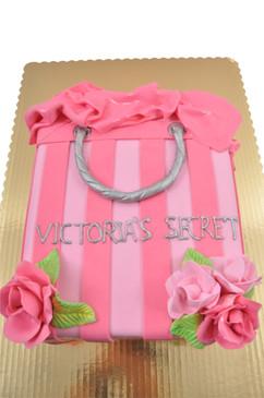 Designer Cake 12