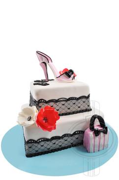 Designer Cake 13